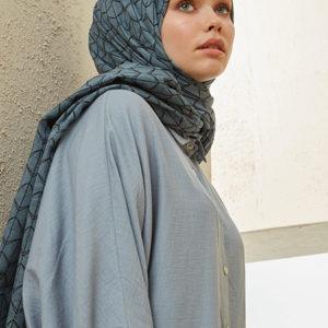 16-meryemce-esarp-online-shop-schal-kopftuch-fresh-scarfs-oxford-indigo3