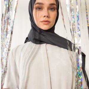 17-meryemce-esarp-online-shop-schal-kopftuch-fresh-scarfs-elena-antrasit2