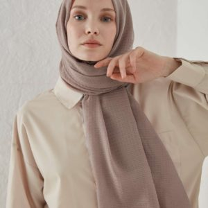 17-meryemce-esarp-online-shop-schal-kopftuch-fresh-scarfs-hamper-sutlu-kahve3