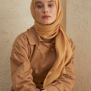 17-meryemce-esarp-online-shop-schal-kopftuch-fresh-scarfs-zikzak-gold1