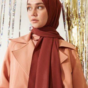 18-meryemce-esarp-online-shop-schal-kopftuch-fresh-scarfs-elena-koyu-bakir2