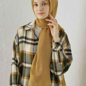 18-meryemce-esarp-online-shop-schal-kopftuch-fresh-scarfs-hamper-camel2