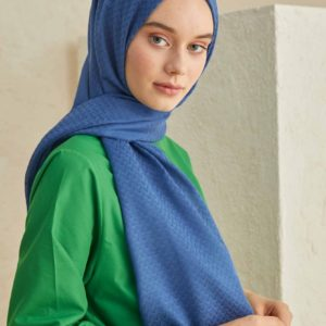 18-meryemce-esarp-online-shop-schal-kopftuch-fresh-scarfs-zikzak-gece-mavi3
