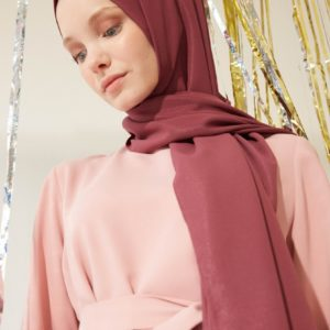 19-meryemce-esarp-online-shop-schal-kopftuch-fresh-scarfs-elena-gul-kurusu3
