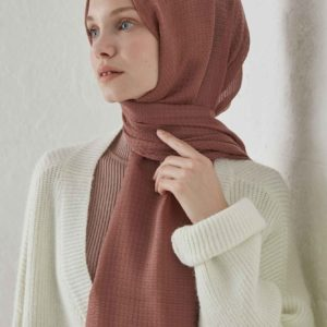19-meryemce-esarp-online-shop-schal-kopftuch-fresh-scarfs-hamper-gul-kurusu1
