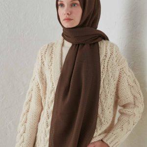 20-meryemce-esarp-online-shop-schal-kopftuch-fresh-scarfs-hamper-aci-kahve2