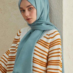 20-meryemce-esarp-online-shop-schal-kopftuch-fresh-scarfs-zikzak-gok-mavi2