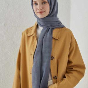 21-meryemce-esarp-online-shop-schal-kopftuch-fresh-scarfs-hamper-kot-mavi2