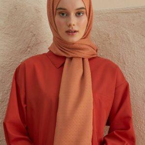 21-meryemce-esarp-online-shop-schal-kopftuch-fresh-scarfs-zikzak-badem2