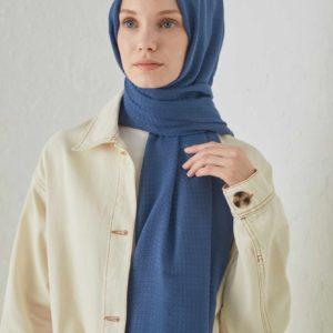22-meryemce-esarp-online-shop-schal-kopftuch-fresh-scarfs-hamper-koyu-mavi2