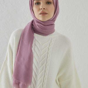 23-meryemce-esarp-online-shop-schal-kopftuch-fresh-scarfs-hamper-lila2