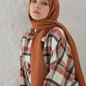 24-meryemce-esarp-online-shop-schal-kopftuch-fresh-scarfs-hamper-bakir2