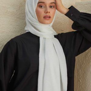 24-meryemce-esarp-online-shop-schal-kopftuch-fresh-scarfs-zikzak-beyaz3