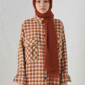 25-meryemce-esarp-online-shop-schal-kopftuch-fresh-scarfs-hamper-kiremit1