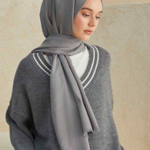 27-meryemce-esarp-online-shop-schal-kopftuch-fresh-scarfs-zikzak-acik-gri3