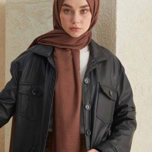 33-meryemce-esarp-online-shop-schal-kopftuch-fresh-scarfs-zikzak-cikolata-kahve1