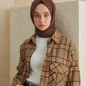 36-meryemce-esarp-online-shop-schal-kopftuch-fresh-scarfs-zikzak-aci-kahve3