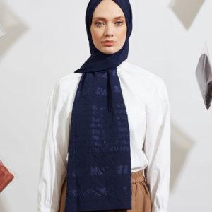 01-meryemce-esarp-online-shop-schal-kopftuch-moda-kasmir-line-efektif-sal-lacivert2