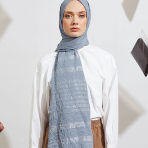 02-meryemce-esarp-online-shop-schal-kopftuch-moda-kasmir-line-efektif-sal-buz-mavisi1