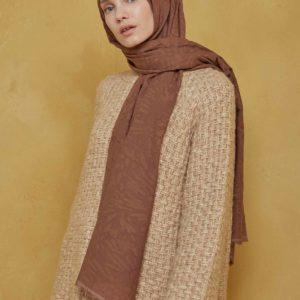 05-meryemce-esarp-online-shop-schal-kopftuch-fresh-scarfs-naturel-sal-cikolata-kahve2