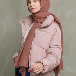 05-meryemce-esarp-online-shop-schal-kopftuch-fresh-scarfs-naturel-sal-gulkurusu2