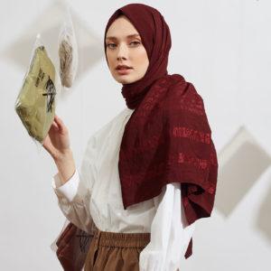 07-meryemce-esarp-online-shop-schal-kopftuch-moda-kasmir-line-efektif-sal-bordo2