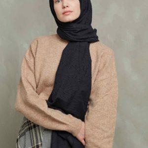 08-meryemce-esarp-online-shop-schal-kopftuch-fresh-scarfs-naturel-sal-siyah1