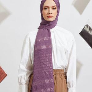 08-meryemce-esarp-online-shop-schal-kopftuch-moda-kasmir-line-efektif-sal-leylak1