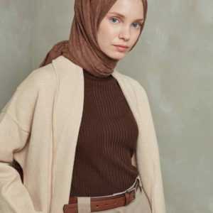 13-meryemce-esarp-online-shop-schal-kopftuch-fresh-scarfs-naturel-sal-findik3