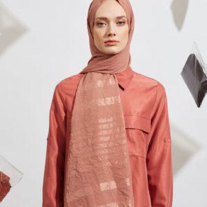 14-meryemce-esarp-online-shop-schal-kopftuch-moda-kasmir-line-efektif-sal-kul-pembe1