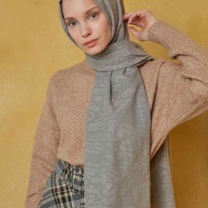 16-meryemce-esarp-online-shop-schal-kopftuch-fresh-scarfs-naturel-sal-gumus3