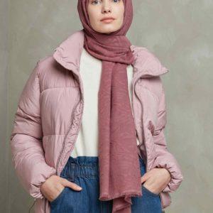 17-meryemce-esarp-online-shop-schal-kopftuch-fresh-scarfs-naturel-sal-gul-pembe1