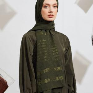 17-meryemce-esarp-online-shop-schal-kopftuch-moda-kasmir-line-efektif-sal-haki2
