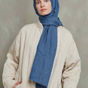 18-meryemce-esarp-online-shop-schal-kopftuch-fresh-scarfs-naturel-sal-indigo1