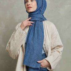 18-meryemce-esarp-online-shop-schal-kopftuch-fresh-scarfs-naturel-sal-indigo2