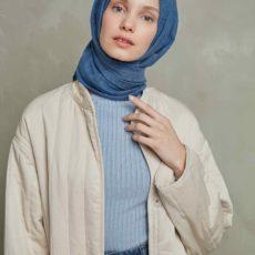 18-meryemce-esarp-online-shop-schal-kopftuch-fresh-scarfs-naturel-sal-indigo3