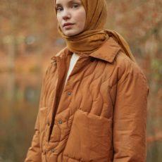 19-meryemce-esarp-online-shop-schal-kopftuch-fresh-scarfs-naturel-sal-hardal1