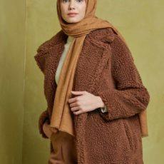 19-meryemce-esarp-online-shop-schal-kopftuch-fresh-scarfs-naturel-sal-hardal2