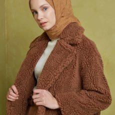 19-meryemce-esarp-online-shop-schal-kopftuch-fresh-scarfs-naturel-sal-hardal3