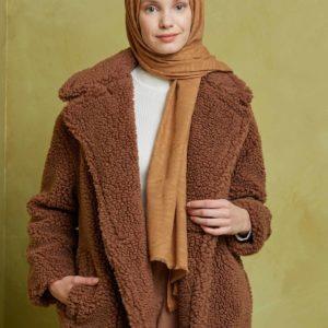 19-meryemce-esarp-online-shop-schal-kopftuch-fresh-scarfs-naturel-sal-hardal4