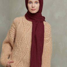 20-meryemce-esarp-online-shop-schal-kopftuch-fresh-scarfs-naturel-sal-bordo1