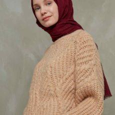 20-meryemce-esarp-online-shop-schal-kopftuch-fresh-scarfs-naturel-sal-bordo2