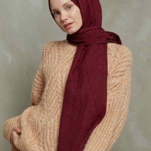 20-meryemce-esarp-online-shop-schal-kopftuch-fresh-scarfs-naturel-sal-bordo3