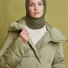 22-meryemce-esarp-online-shop-schal-kopftuch-fresh-scarfs-naturel-sal-haki1
