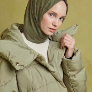 22-meryemce-esarp-online-shop-schal-kopftuch-fresh-scarfs-naturel-sal-haki2