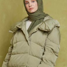 22-meryemce-esarp-online-shop-schal-kopftuch-fresh-scarfs-naturel-sal-haki3