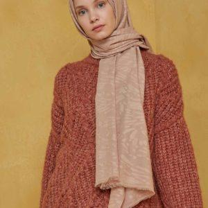 23-meryemce-esarp-online-shop-schal-kopftuch-fresh-scarfs-naturel-sal-bej2