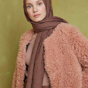 24-meryemce-esarp-online-shop-schal-kopftuch-fresh-scarfs-naturel-sal-aci-kahve2