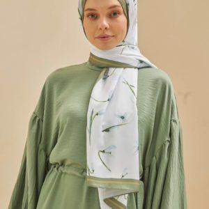 01-freesia-meryemce-esarp-online-shop-fresh-scarfs-freesia-twill-schal-beyaz1