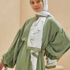 01-freesia-meryemce-esarp-online-shop-fresh-scarfs-freesia-twill-schal-beyaz2
